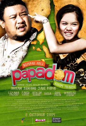 http://sweetsmileyface.files.wordpress.com/2009/10/poster_papadom.jpg